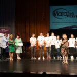 180 Gala Viata fara Violenta - 18 iunie 2015