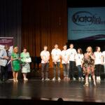 181 Gala Viata fara Violenta - 18 iunie 2015