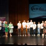 182 Gala Viata fara Violenta - 18 iunie 2015