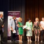 184 Gala Viata fara Violenta - 18 iunie 2015
