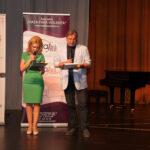 19 Gala Viata fara Violenta - 18 iunie 2015