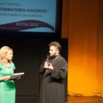 210 Gala Viata fara Violenta - 18 iunie 2015