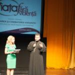 211 Gala Viata fara Violenta - 18 iunie 2015