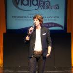 214 Gala Viata fara Violenta - 18 iunie 2015