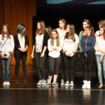 22 Gala Viata fara Violenta - 18 iunie 2015