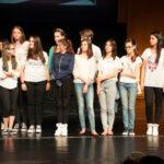23 Gala Viata fara Violenta - 18 iunie 2015