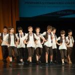231 Gala Viata fara Violenta - 18 iunie 2015