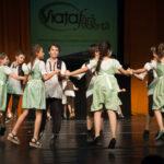 238 Gala Viata fara Violenta - 18 iunie 2015
