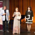 248 Gala Viata fara Violenta - 18 iunie 2015