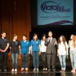 28 Gala Viata fara Violenta - 18 iunie 2015
