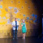 3 Gala Viata fara Violenta - 18 iunie 2015