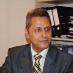 3 foto-interviu Dl. psiholog Ilie Marinescu