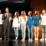 30 Gala Viata fara Violenta - 18 iunie 2015