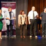31 Gala Viata fara Violenta - 18 iunie 2015