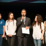 32 Gala Viata fara Violenta - 18 iunie 2015