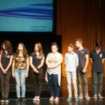 38 Gala Viata fara Violenta - 18 iunie 2015