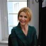 4  Foto-interviu Dl judecator Cristi Danilet, membru CSM