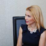 5 foto-interviu Dl. Prof. Univ. Dr. Tudorel Butoi, psiholog criminalist