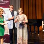 56 Gala Viata fara Violenta - 18 iunie 2015