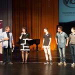 57 Gala Viata fara Violenta - 18 iunie 2015