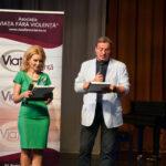 58 Gala Viata fara Violenta - 18 iunie 2015
