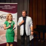 59 Gala Viata fara Violenta - 18 iunie 2015