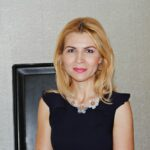 6 foto-interviu Dl. Prof. Univ. Dr. Tudorel Butoi, psiholog criminalist
