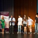 62 Gala Viata fara Violenta - 18 iunie 2015