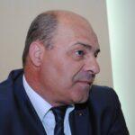 7  Foto-interviu Dl. Comisar sef de politie Voicu Mihai Marius, Director General DGPMB
