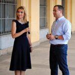 7 foto-interviu Dl. Eugen Chelemen - Redactor sef Romania TV