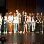 71 Gala Viata fara Violenta - 18 iunie 2015