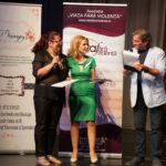 75 Gala Viata fara Violenta - 18 iunie 2015