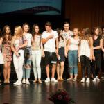 79 Gala Viata fara Violenta - 18 iunie 2015