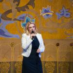 8 Gala Viata fara Violenta - 18 iunie 2015