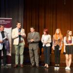 83 Gala Viata fara Violenta - 18 iunie 2015