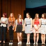 85 Gala Viata fara Violenta - 18 iunie 2015
