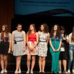 87 Gala Viata fara Violenta - 18 iunie 2015