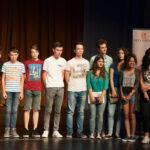 88 Gala Viata fara Violenta - 18 iunie 2015
