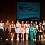 89 Gala Viata fara Violenta - 18 iunie 2015
