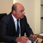 9  Foto-interviu Dl. Comisar sef de politie Voicu Mihai Marius, Director General DGPMB