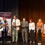 90 Gala Viata fara Violenta - 18 iunie 2015
