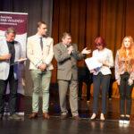 93 Gala Viata fara Violenta - 18 iunie 2015