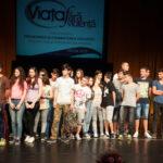97 Gala Viata fara Violenta - 18 iunie 2015