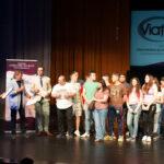 99 Gala Viata fara Violenta - 18 iunie 2015