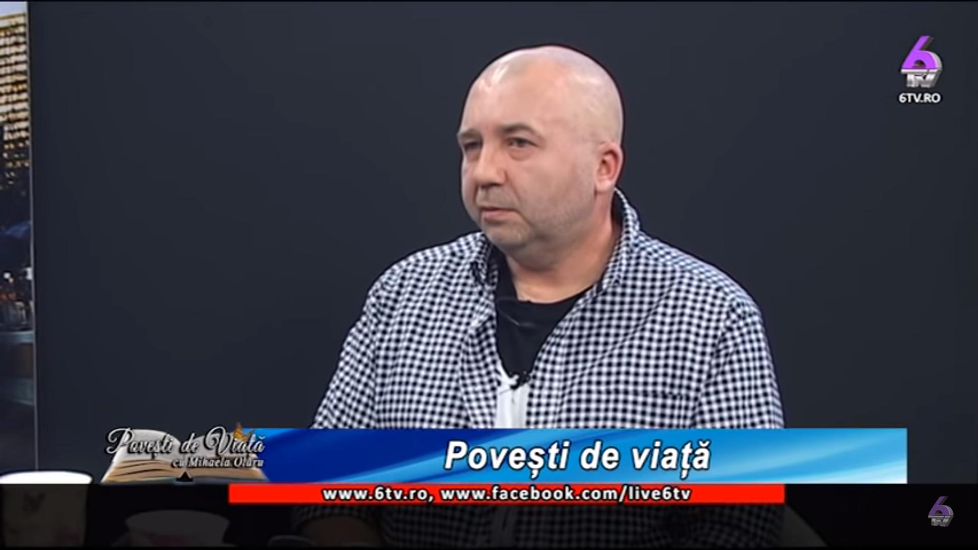 13. Avocat Andrei Săvescu - Juridice.ro