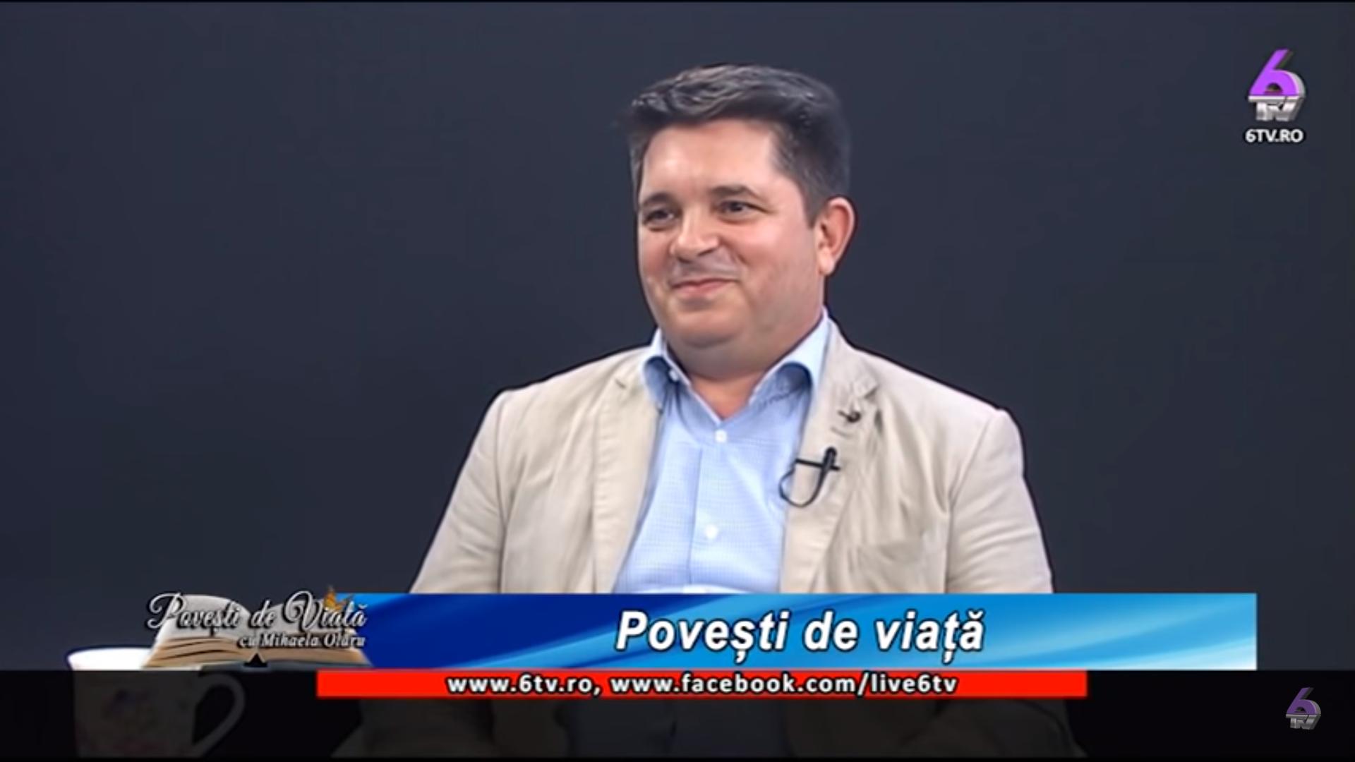17. Avocat Romeo Cosma - Avocatura.com