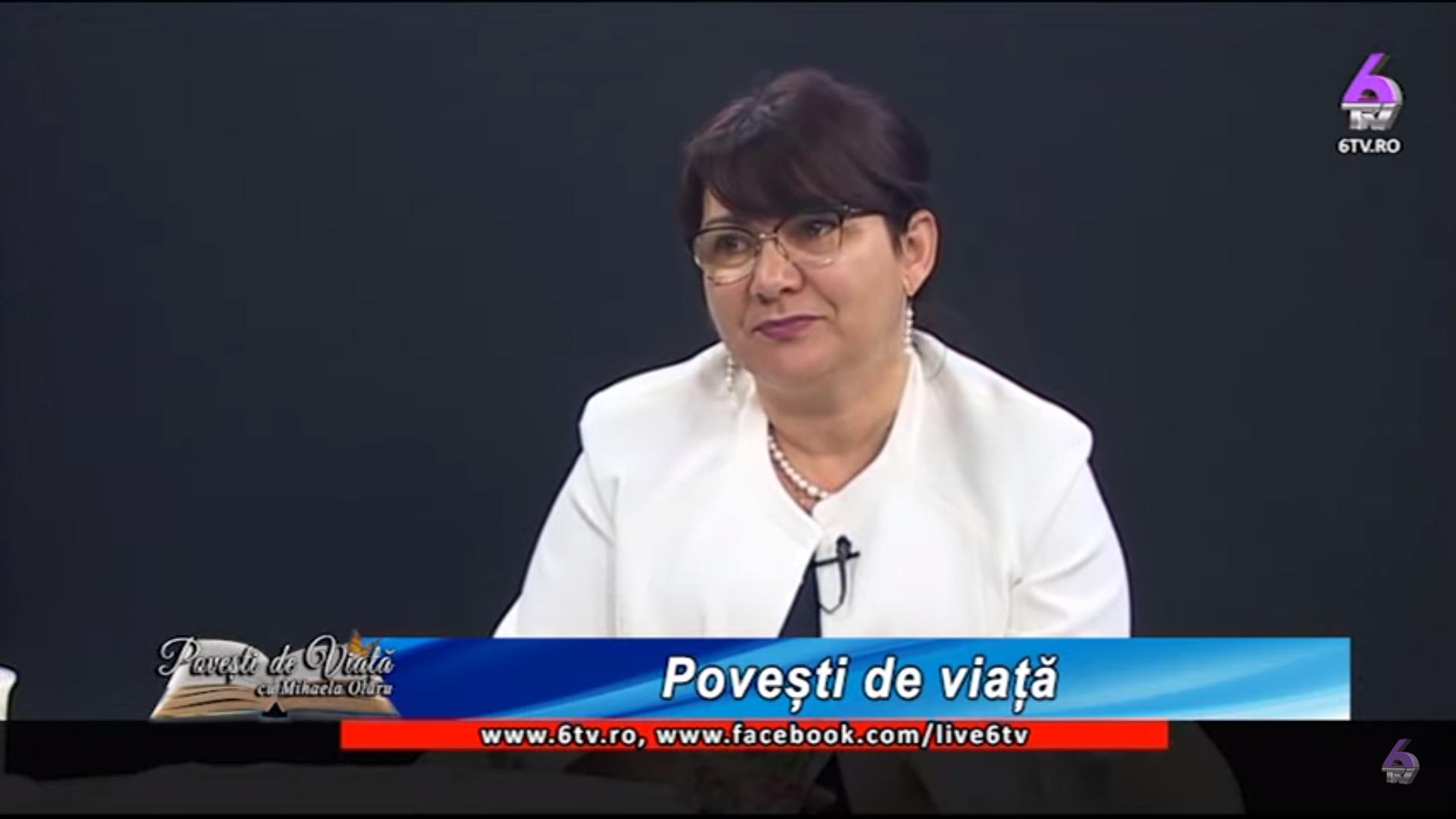 21. Avocat Monica Livescu