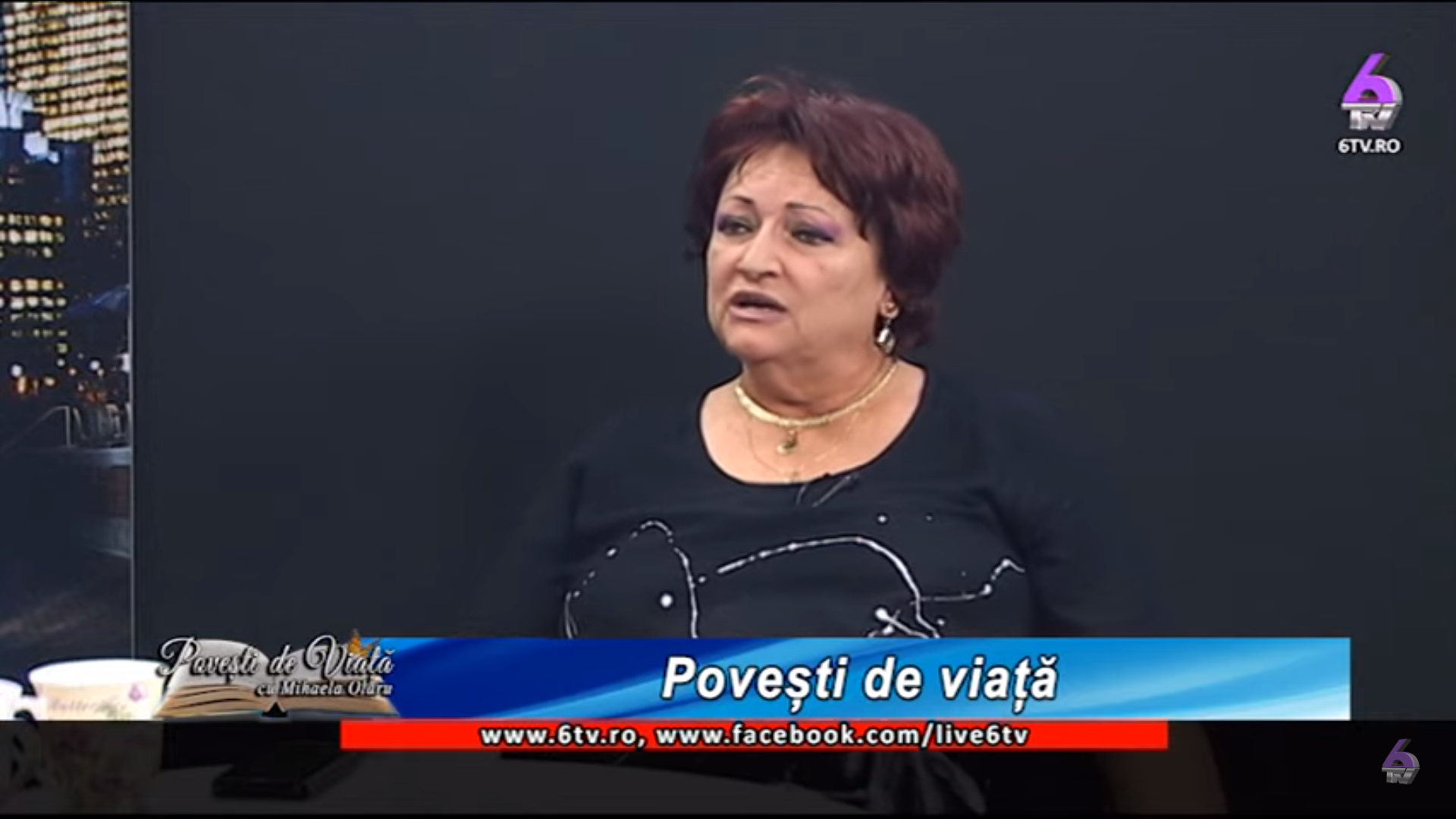 29. Prof Univ. Dr. Monica Pop