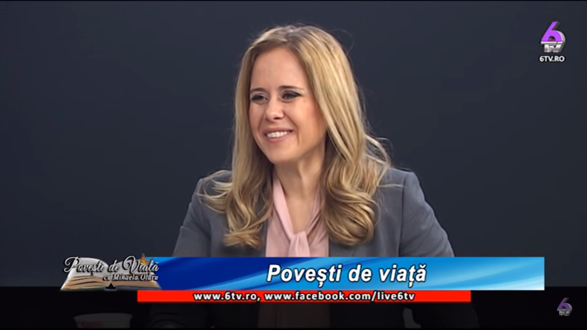 4. Doctor Mihaela Bilic